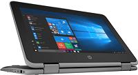 HP ProBook x360 11 G3 EE Notebook PC