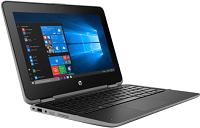 HP ProBook x360 11 G4 EE Notebook PC