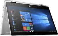 HP ProBook x360 440 G1 Notebook PC
