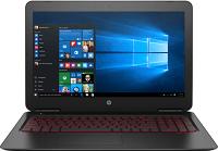 OMEN by HP 15-ax000 Laptop