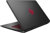 OMEN by HP 17-w000 Laptop