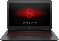 OMEN by HP 17-w200 Laptop PC