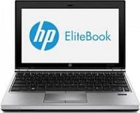 HP EliteBook 2170p Notebook PC
