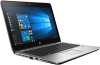 HP EliteBook 820 G3 Notebook PC