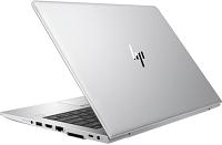 HP EliteBook 828 G3 Notebook PC