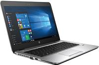 HP EliteBook 840r G4 Notebook PC