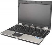 HP EliteBook 8440p Notebook PC