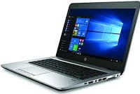 HP EliteBook 848 G3 Notebook PC