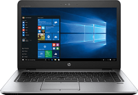HP EliteBook 848 G4 Notebook PC