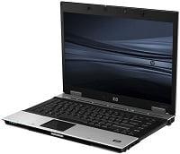 HP EliteBook 8530p Notebook PC