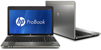 HP ProBook 6545b Notebook PC