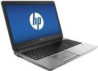 HP ProBook 655 G1 Notebook PC
