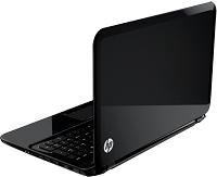 HP Pavilion 15-b100 Ultrabook